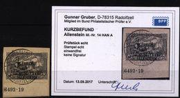 Allenstein,14,6492.19,o,Befund - Deutschland