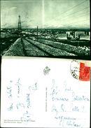 6875a)cartolina- Ragusa-panorama-pozzoediz.emanuele Pluchino - Ragusa