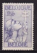 Belgique N° 382 Neuf * - Bélgica