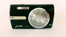 Dummy For Olympus M 780, 7.1 Megapixel - Photography