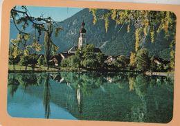 Österreich - Nassereith - 1979 - Imst