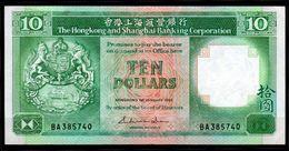 Hong-Kong-001 - - Hong Kong