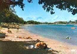 1 AK Neukaledonien New Caledonia * Noumea - The Beach Of The Lemons Bay * - Neukaledonien
