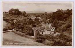 ALCOMBE COMBE-SOMERSET - Bristol