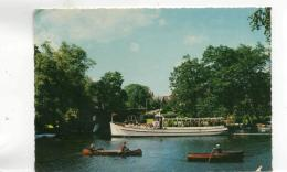 Postcard - Silkeborg - Remstrup Aa - No  Card No. Good - Postcards