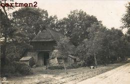 CARTE PHOTO A LOCALISER ENVIRONS DE WAREMME BELGIQUE - Borgworm