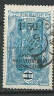 Congo Français - Yvert N° 102 Oblitéré    - Cw28206 - Congo Francese (1891-1960)