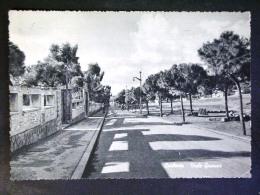 SARDEGNA -CAGLIARI -CARBONIA -LOTTO N° 589 - Cagliari