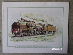 231 Par Cl. Buret - French
