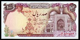 Iran-002 - - Iran