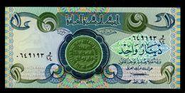 Iraq-001 (Immagine Campione) - Disponibili 4 Lotti. - - Iraq