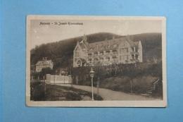 Malmedy St.Joseph Krankenhaus - Malmedy