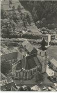 St Viet A.d. Golsen - Hainburg