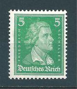 MiNr. 387 ** (0672) - Deutschland