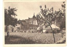 Kalmthout - Colonie Kinderwelzijn Calmpthout - De Moestuin - Groot Formaat - Kalmthout