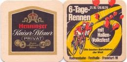 #D161-102 Viltje Henninger - Sous-bocks