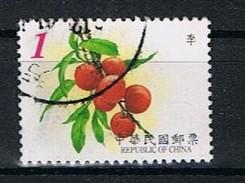 Formosa Y/T 2599 (0) - Oblitérés