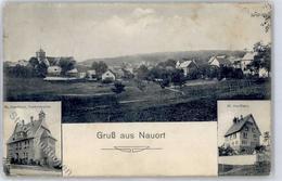 51455529 - Nauort - Non Classés