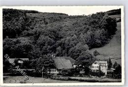 51504349 - Kinzigtal - Wolfach