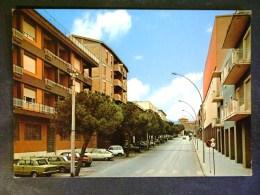 SARDEGNA -CAGLIARI -CARBONIA -F.G. LOTTO N° 589 - Cagliari