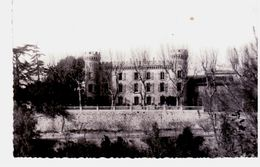 Saint Jean De Garguier - C.G.I.C - Maison De Repos - Altri Comuni