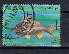 Koeweit Y/T 1416 (0) - Koweït