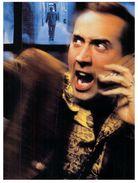(M+S 182) Brian De Palma - Autres Célébrités