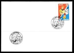 84.  RIC HOCHET & CHICK BILL - Fumetti