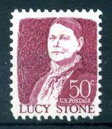 1966-78 USA N.1065 MNH ** - Stati Uniti