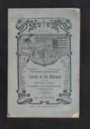 LESSEN N HET REKENEN EN IN HET METRIEKE STELSEL DOOR DE BROEDERS VAN LIEFDE  (OB 017) - Books, Magazines, Comics