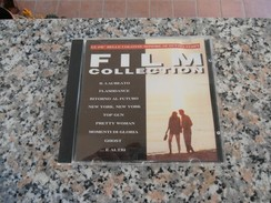 Film Collection - 1995 - CD - Hit-Compilations