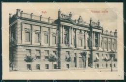Hungary Ungheria Gyor Postcard XC3370 - Hongrie