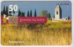 SLOVENIA - GREMO NA IZLET - Slovenia