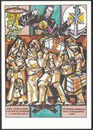 Vatican 1987 / Giovanni Battista Scalabrini - Saints