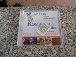 Romagna In Musica - 2009 - CD - Klassik