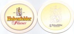#D161-203 Viltje Hohenfelder - Sous-bocks