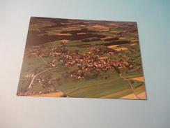 Wigoltingen  (952) - TG Thurgovie