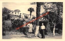 Congo - Originele Foto - Photo Originale 14x9cm - Afrique