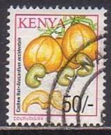 Kenia  756 , O  (N 894) - Kenia (1963-...)
