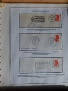 """Armées - [ 34 ] Thématique """"Gendarmerie"""" Dans Le Monde - Collections (sans Albums)"""