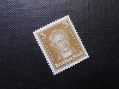 D.R.Mi 386** - 1926 - Mi € 10,00 - Deutschland