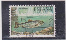 ESPAGNE   1977  Y.T. N° 2042  à  2046  Incomplet  Oblitéré  2043 - 1931-Aujourd'hui: II. République - ....Juan Carlos I
