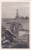 Pirano - Il Duomo (54353) - Slowenien