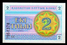 Kazakistan-004 (Immagine Campione) - Disponibili 15 Lotti. - Kazakistan