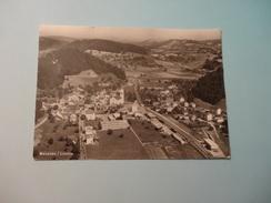 Menznau  - Flugaufnahme Zaugg Solothurn (273) - LU Lucerne