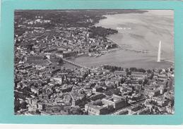 Old Post Card Of Geneve,Geneva, Switzerland,Y62. - GE Ginevra
