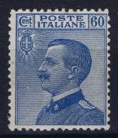 Italy: Sa 157 , Mi 186  Postfrisch/neuf Sans Charniere /MNH/** - Ongebruikt