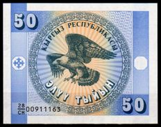 Kirghizistan-003 (Immagine Campione) - Disponibili 5 Lotti - Kirghizistan