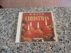 White Christmas - 1996 - CD - Hit-Compilations