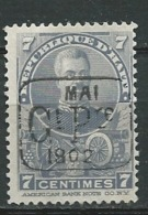 Haiti - Yvert N°  70  (*) - Cw28314 - Haïti